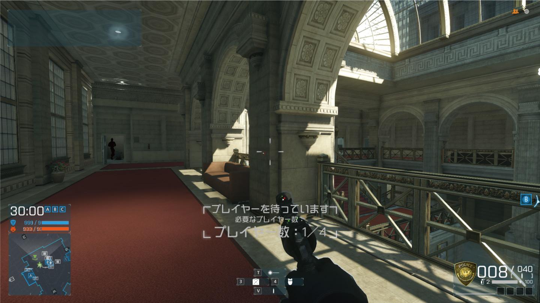 Bank-B-2