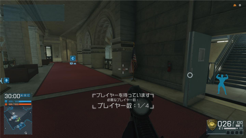 Bank-B-3