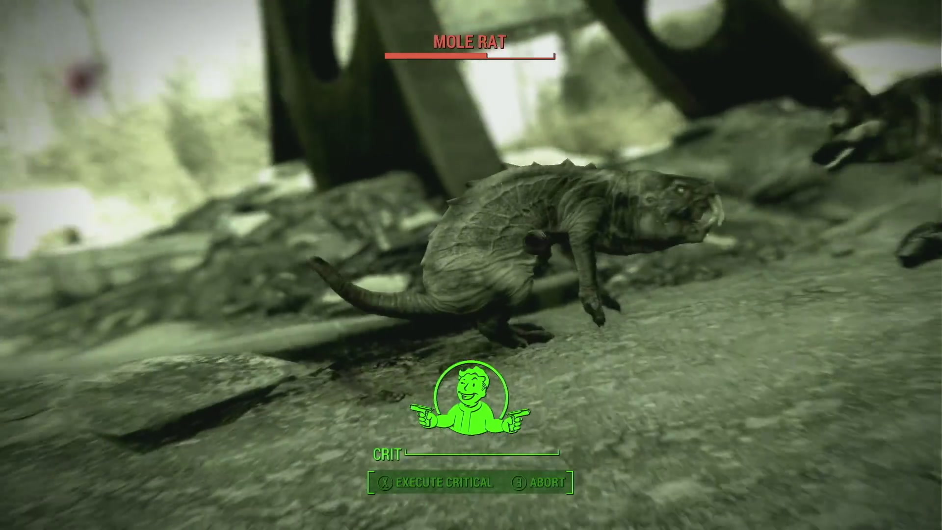 fallout_4_Mole_rat_1