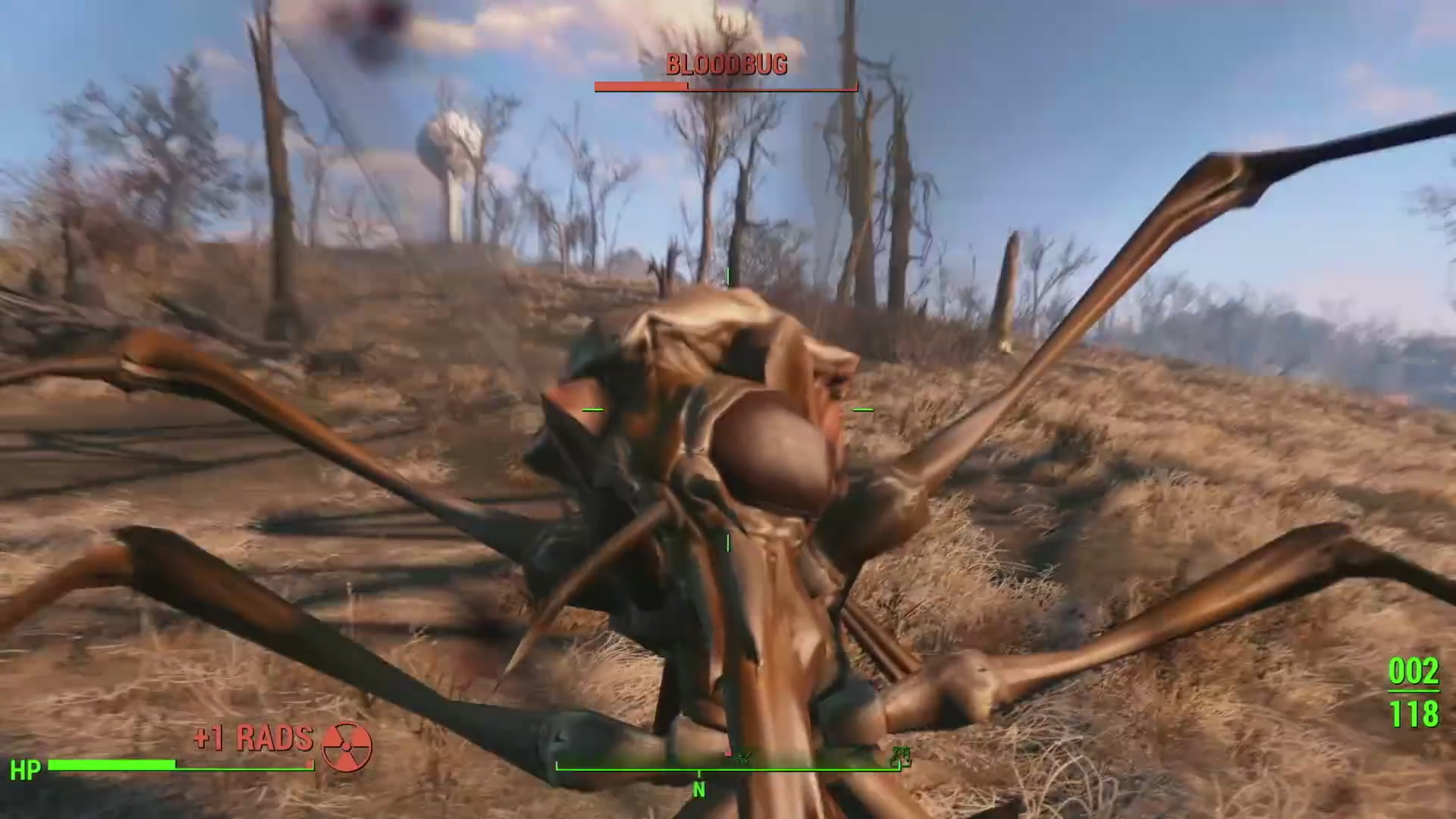 fallout_4_bloodbug2