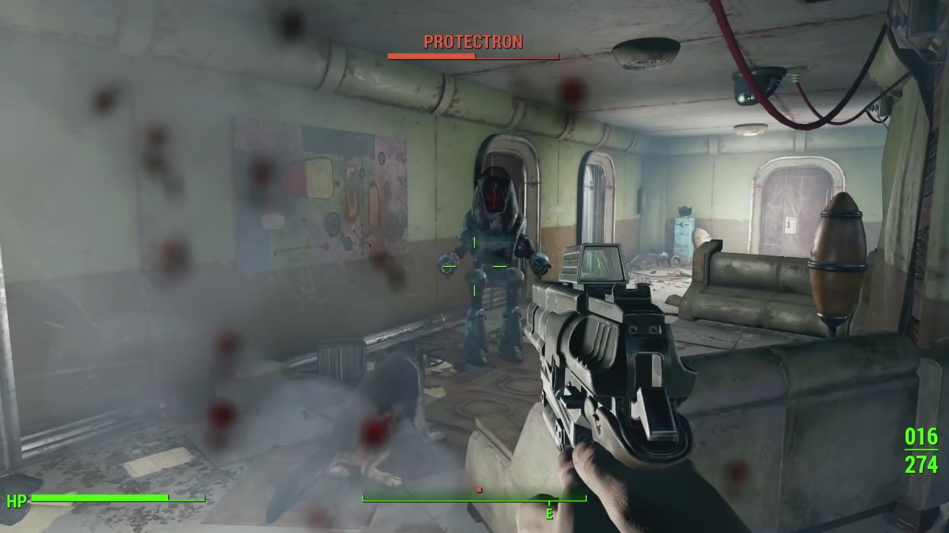 fallout_4_protectron1