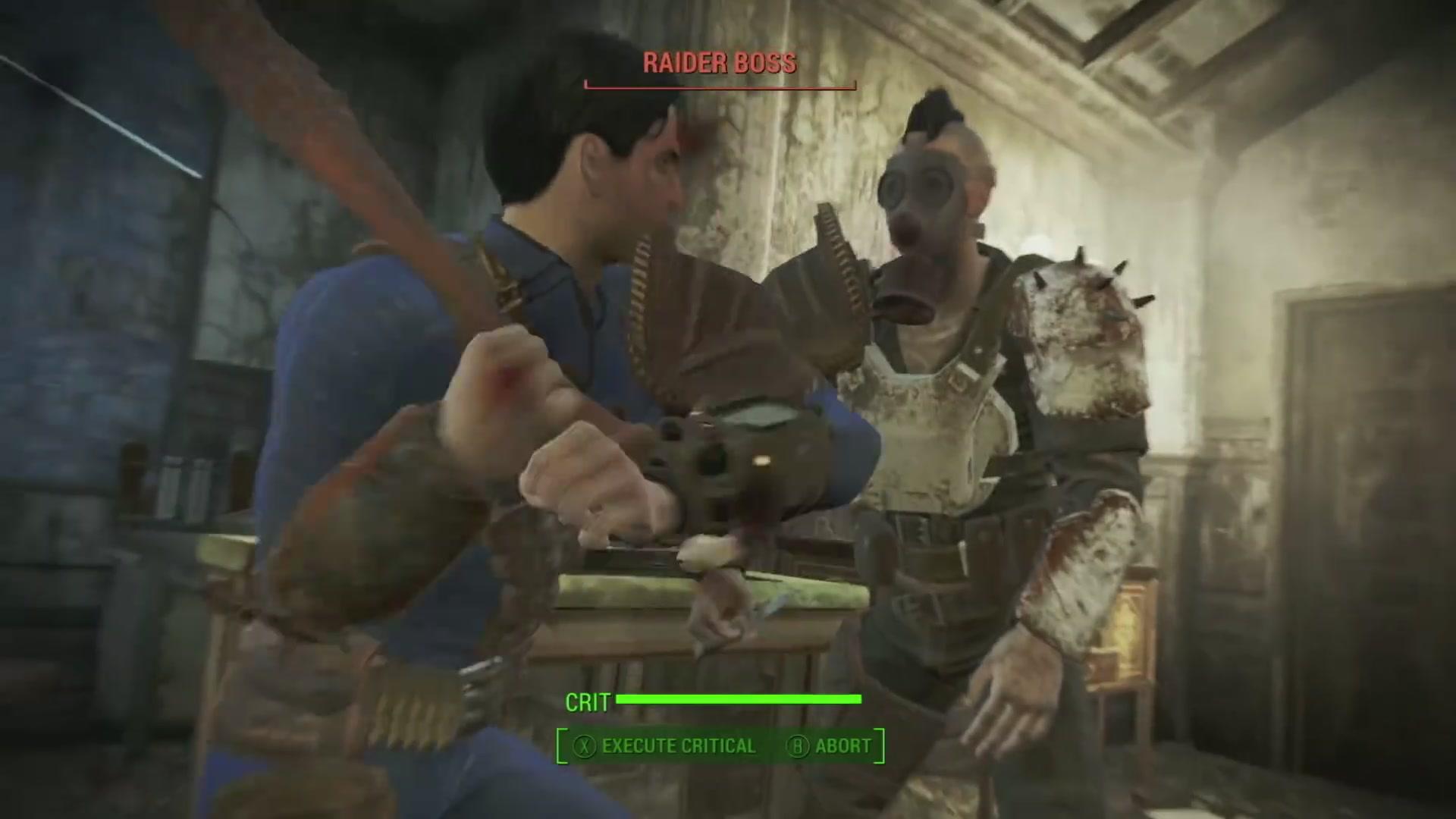 fallout_4_raider_boss