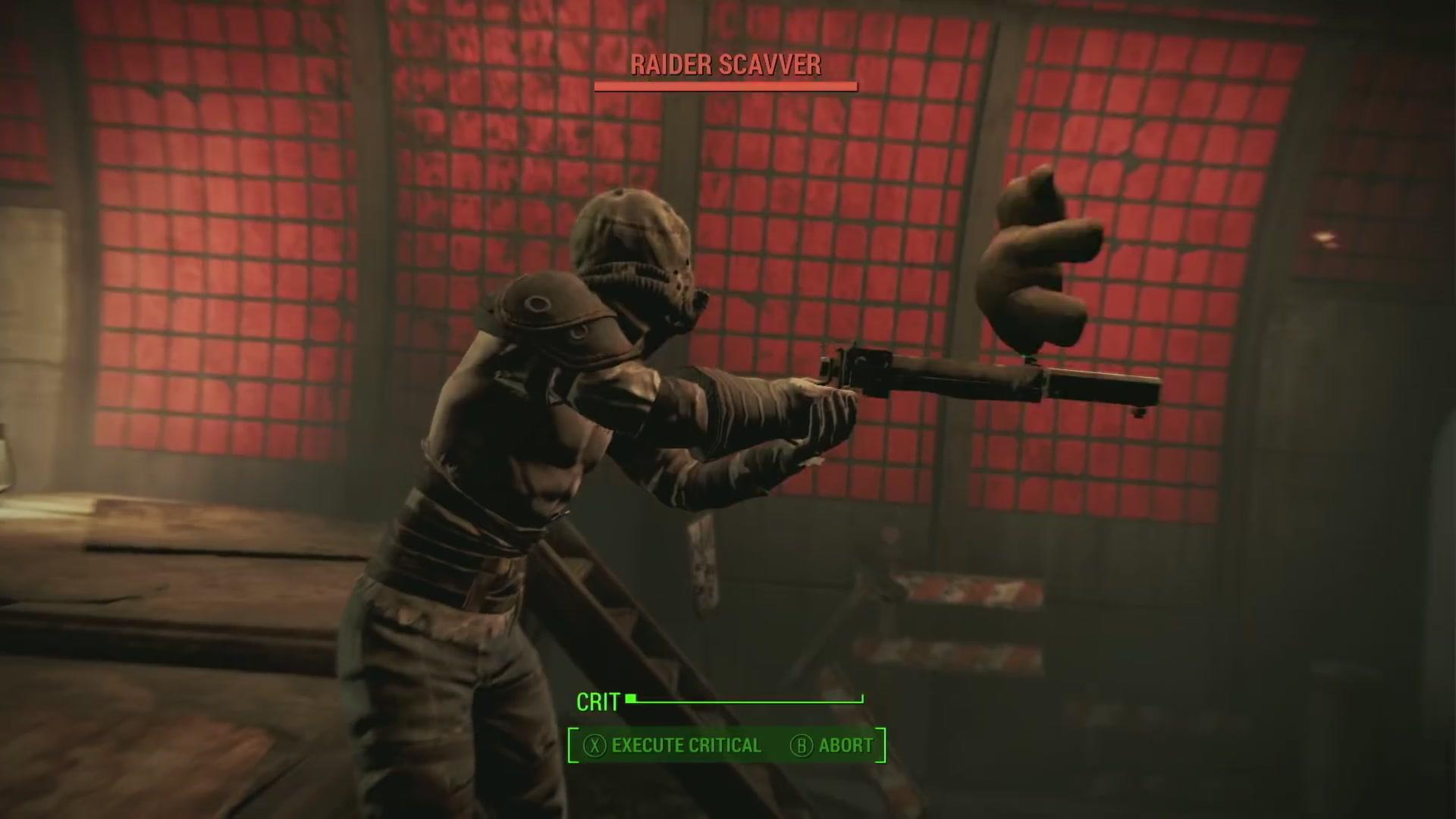 fallout_4_raider_scavver