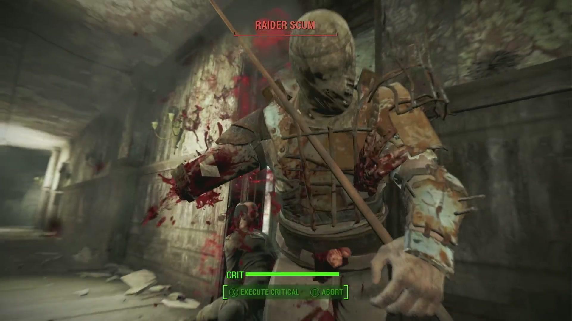 fallout_4_raider_scum3