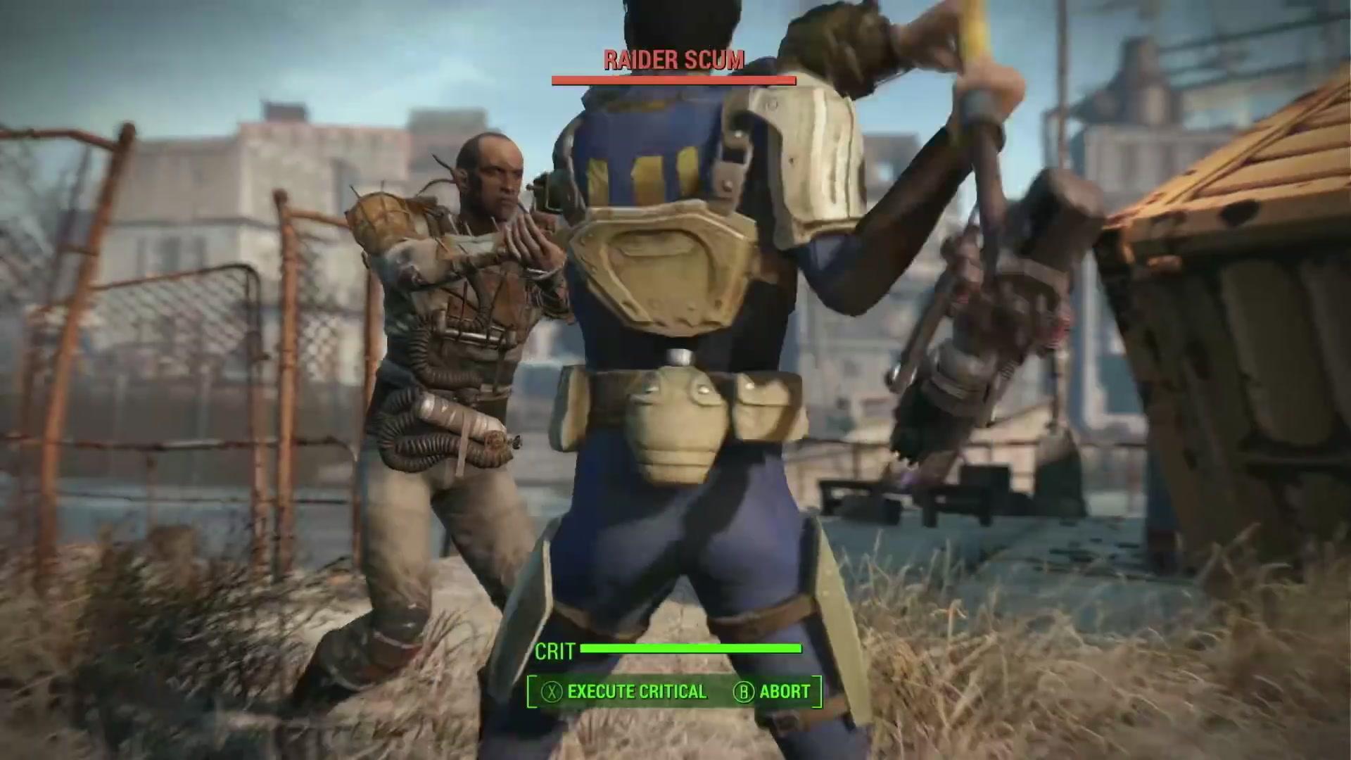 fallout_4_raider_scum4