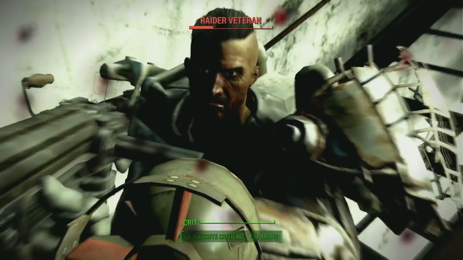 fallout_4_raider_veteran
