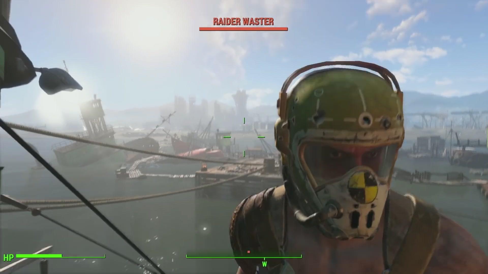 fallout_4_raider_waster