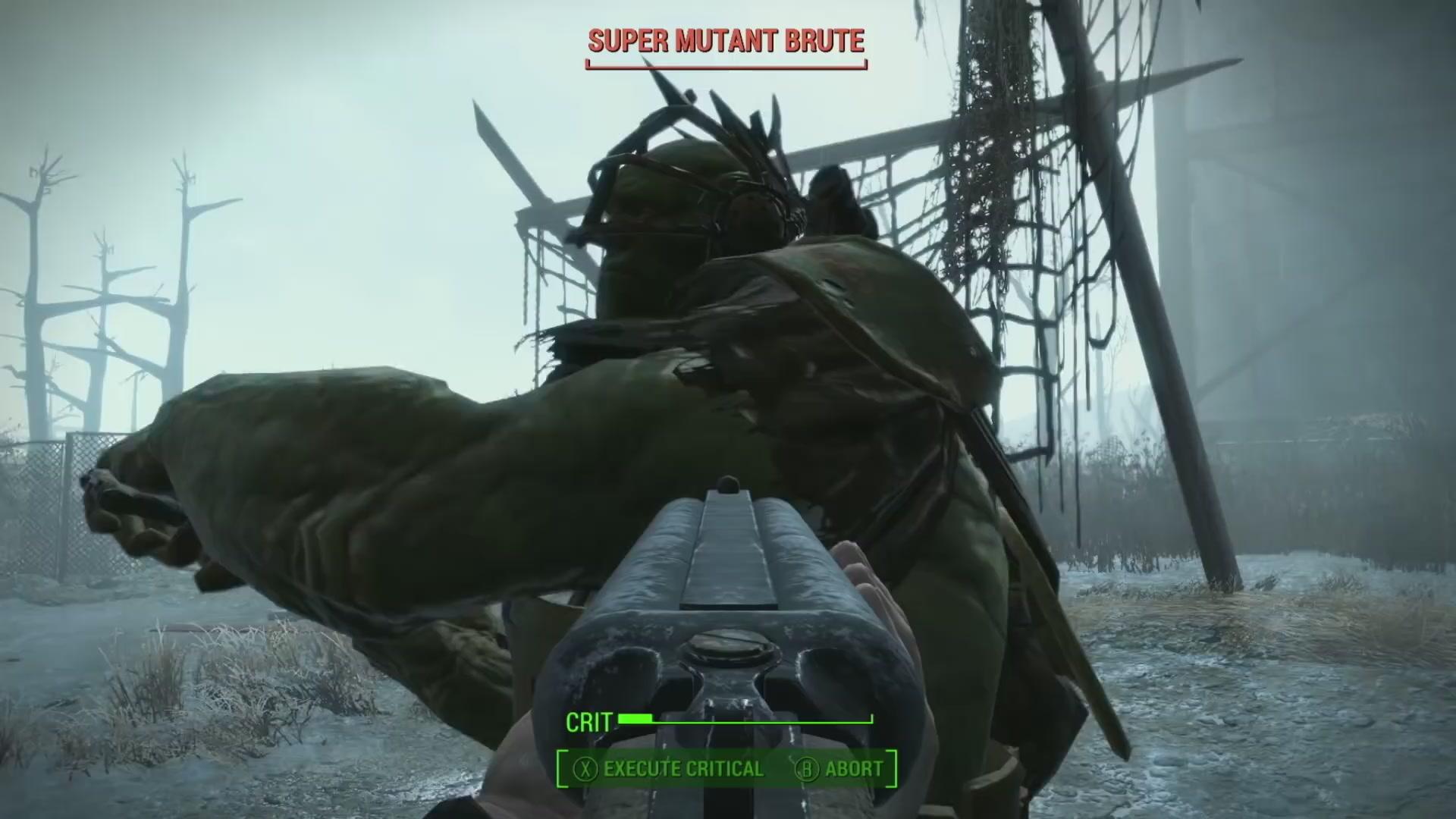 fallout_4_super_mutant_brute