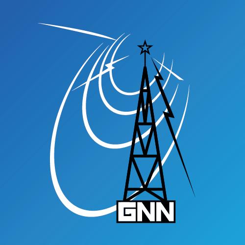 logo_GNN