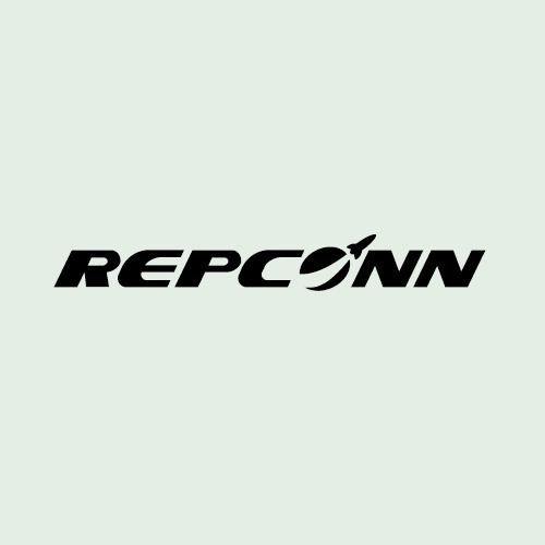 logo_Repconn