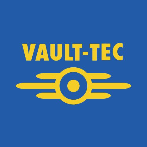logo_VAULT-TEC